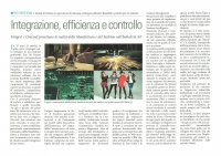 SOLE 24 ORE INDUSTRY 4.0